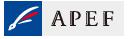 (c)APEF2012 Tous droits reserves