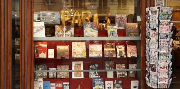 paris_librairie