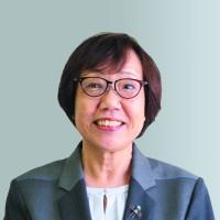 profil_kikuchi
