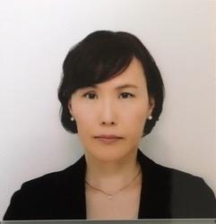 profil_utsunomiya