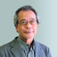 profil_miura