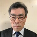 profil_kobayashi